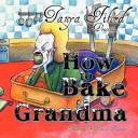 How To Bake Grandma Book PDF