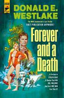 Forever and a Death PDF