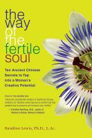 The Way of the Fertile Soul PDF