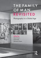 The Family of Man Revisited PDF