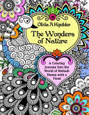The Wonders of Nature PDF