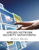 Applied Network Security Monitoring PDF