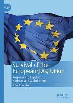 Survival of the European (Dis) Union