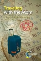Traveling with the Atom PDF