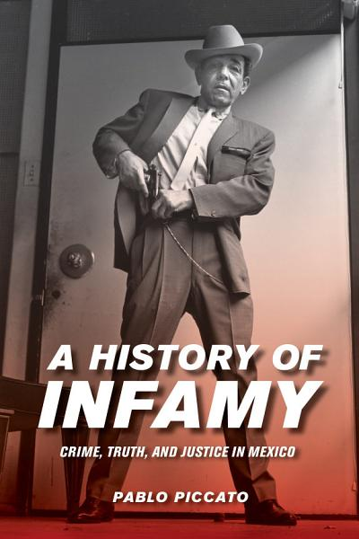 Download A History of Infamy Book