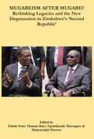 Mugabeism after Mugabe  PDF