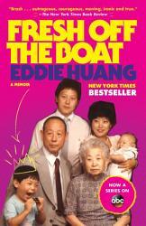 Fresh Off The Boat Book PDF