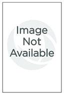 Japan s High Technology PDF