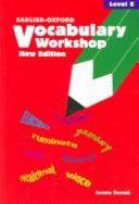 Vocabulary Workshop PDF