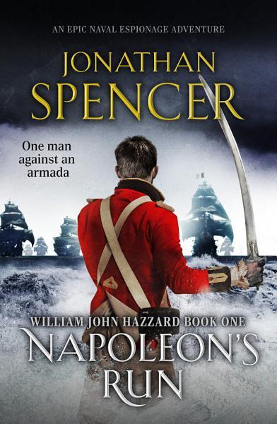 Download Napoleon s Run Book