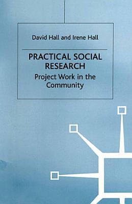 Practical Social Research
