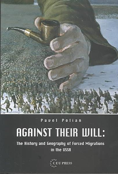Download Against Their Will Book
