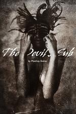 The Devil's Cub