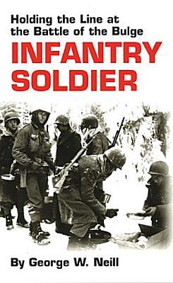 Infantry Soldier PDF