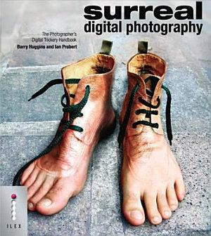 Surreal Digital Photography PDF