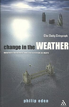 Change in the Weather PDF