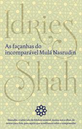 As façanhas do incomparável Mulá Nasrudin