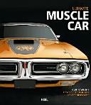 Ultimate Muscle Car PDF
