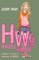 Hazel Wood Girl PDF