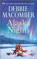 Alaska Nights PDF