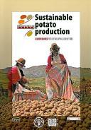 Sustainable Potato Production