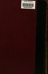 דיואן: והוא ספר כולל כל שירי יהודה בן שמואל הלוי, כרך 2,מהדורה 1