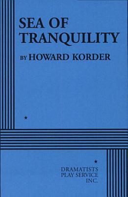 Sea of Tranquility PDF