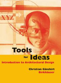 Tools For Ideas