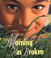 Morning Has Broken PDF