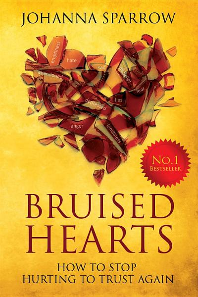 Download Bruised Hearts Book