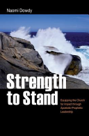 Strength to Stand PDF