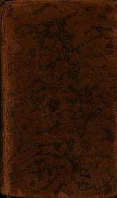 La Jérusalem délivrée de Le Tasse ; trad. en vers français par M. C. de Montenclos