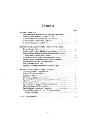 Mechanical Systems PDF