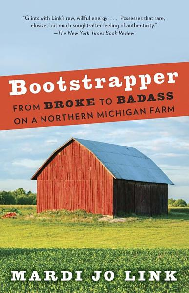 Download Bootstrapper Book