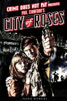 Crime Does Not Pay  City of Roses PDF