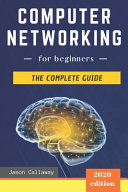 Computer Networking for Beginners PDF