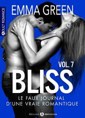 Bliss - Le faux journal d'une vraie romantique, 7