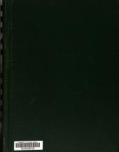 Chess Review PDF