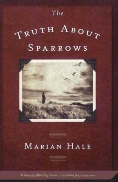 Download The Truth About Sparrows Book