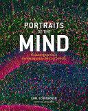 Portraits of the Mind PDF
