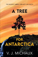 Download A Tree for Antarctica Book