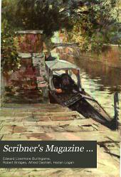 Scribner's Magazine ...: Volume 48