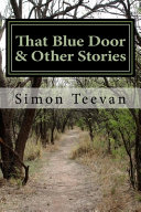 Download That Blue Door   Other Stories Book