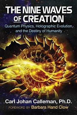 The Nine Waves of Creation PDF