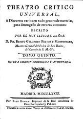 (LII, 523 p., [1] en bl.)