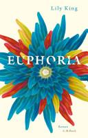 Euphoria PDF