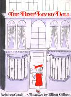 The Best Loved Doll PDF