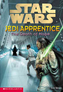 The Death of Hope Book