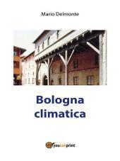 Bologna Climatica