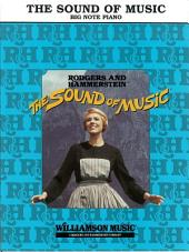 The Sound of Music (Songbook)